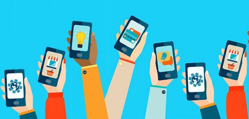 que es mobile marketing